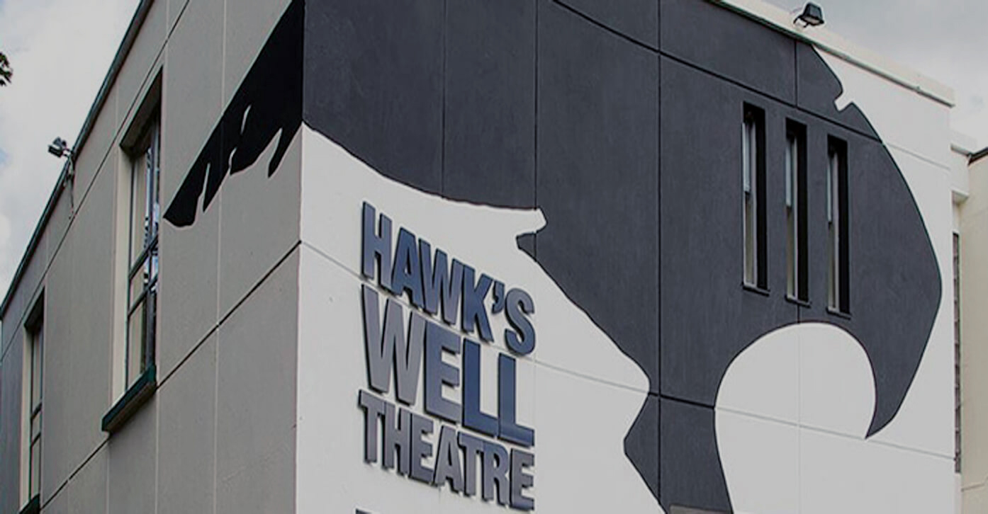 Hawk's Well in line for Revamp
