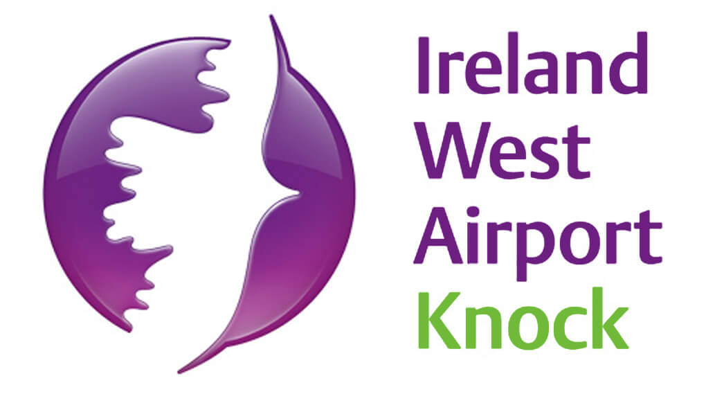 Ireland West Airport Knock – Key Asset for the Region