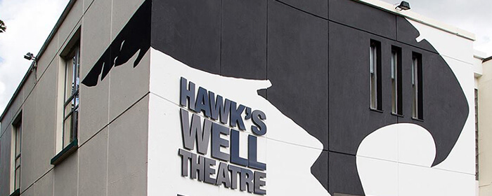 Hawk's Well in line for Revamp with Capital Funding Announcement