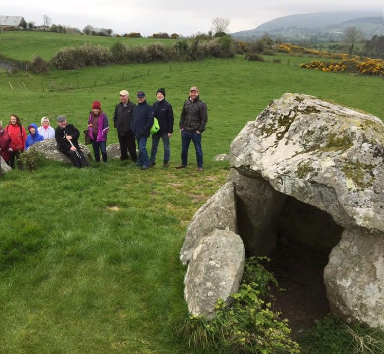 Free Seminar For Communities Caring For Archaeological Monuments