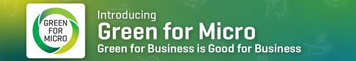 Sligo's Businesses Encouraged To Go Green with New Programme