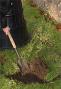 Install a composter 4