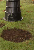 Install a composter 5