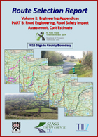 Vol 2B - N16 Route Selection Report