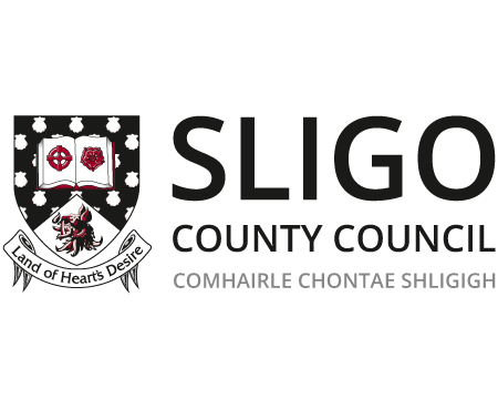 Sligo Co Co Logo Large
