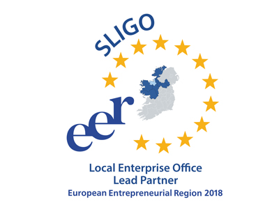 Enterprise Region logo