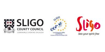 Crest of Sligo County Council